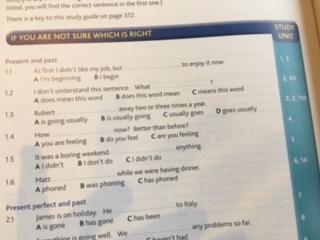 マーフィーのケンブリッジ英文法 English Grammar in Use by Murphy study guide 使い方