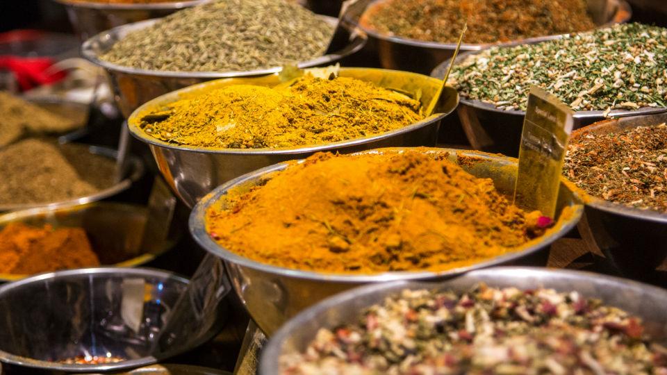 【バンクーバー】インド料理のおすすめ!Fraser Streetに行ってみよう