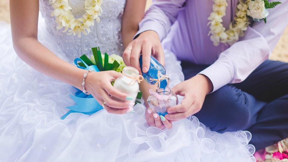 バンクーバーで結婚式!準備と費用・必要なものまとめ