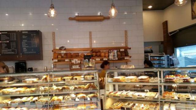 【バンクーバー】チェーン店だけどおいしい!ホットチョコレートがおすすめのカフェ3選