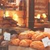 【バンクーバー】クロワッサンがおいしいおすすめベーカリー&カフェまとめ