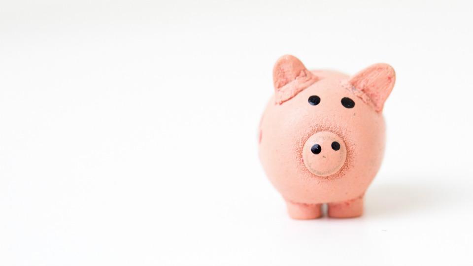 【カナダ】ワーキングホリデー: 現地で必要な滞在費の最低金額はこれだけ!