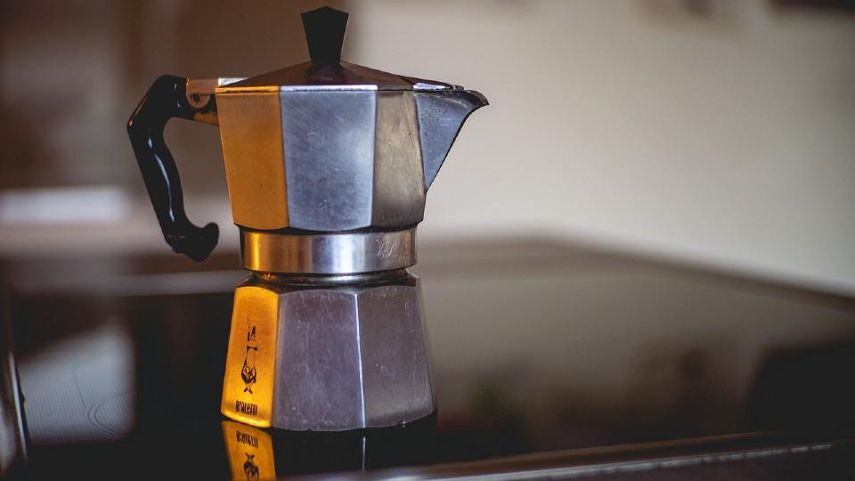 現役バリスタおすすめ失敗なしで簡単おいしい!おうちカフェコーヒー器具4選!