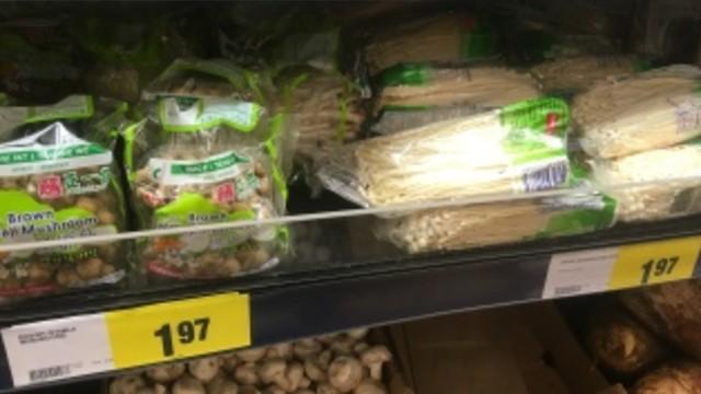 カナダ・バンクーバーのスーパーマーケットで買える日本のものを現地調査!